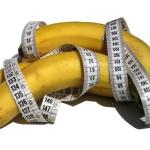 Hubnutí – jak zhubnout natrvalo a bez jo-jo efektu?