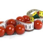 Dietní jídelníček, který vám pomůže zhubnout