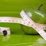 Dietní jídelníček, který mi pomohl zhubnout