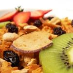 Dietní jídelníček nebo drastická dieta?