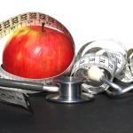Hledáte ten správný dietní jídelníček přímo pro vás?