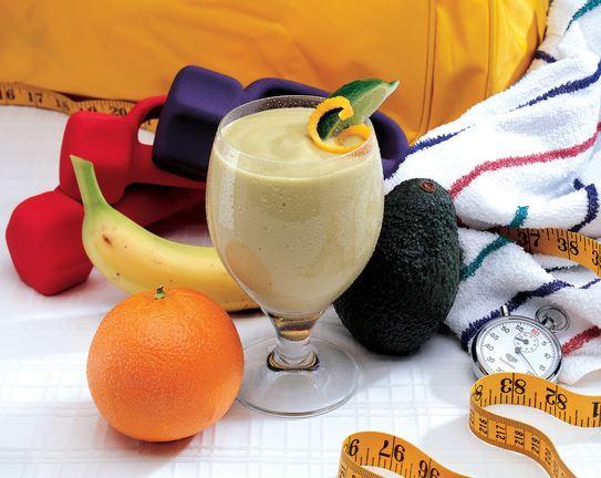 Hubnutí a diety. Jak zhubnout navždy?