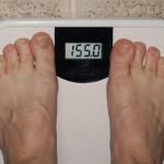 Jak rychle zhubnout. Rychlé hubnutí