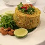 Rýžová dieta – 3 kg za 3 dny