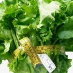 Jak si udržet váhu, aby nenastal jo-jo efekt?